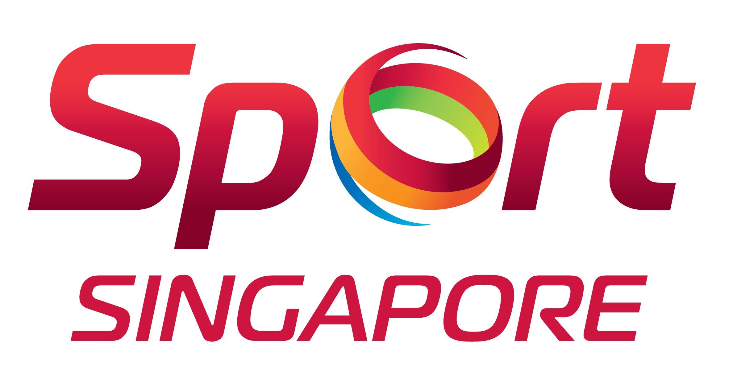 Sport Singapore