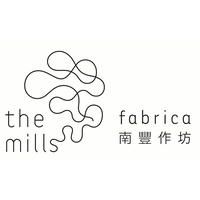 The Mills Fabrica