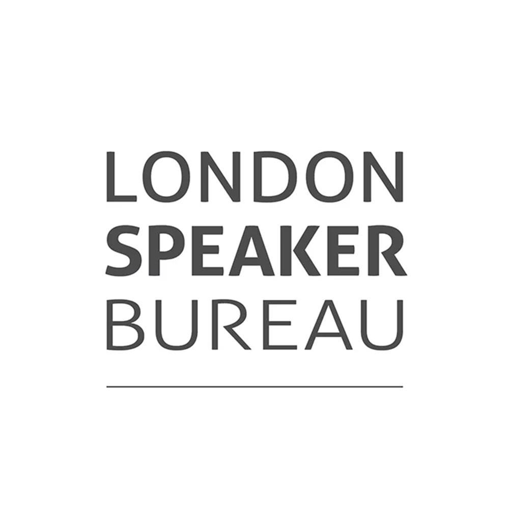 London Speaker Bureau