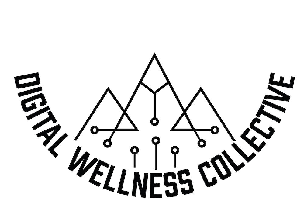 Digital Wellness Collective