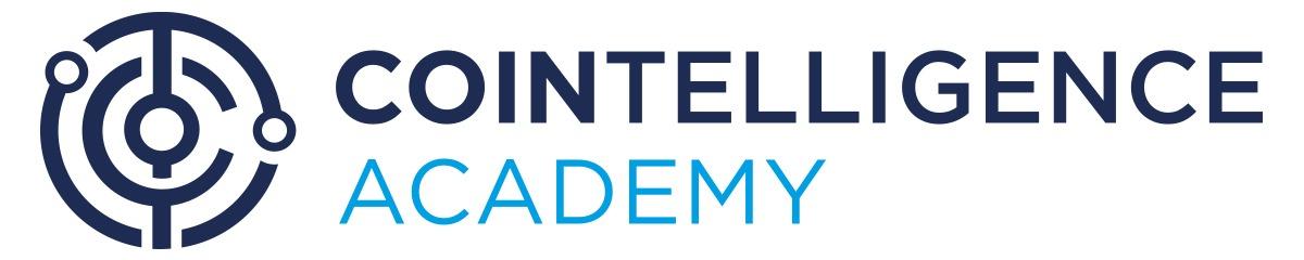 Cointelligence Academy