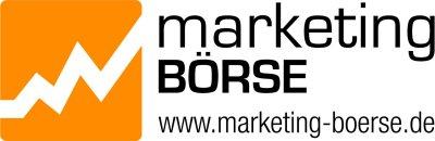 marketing-BÖRSE GmbH