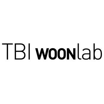 TBI Woonlab