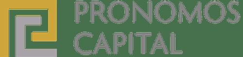 Pronomos Capital