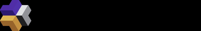 BlockWorksGroup