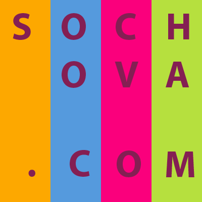 sochova.com