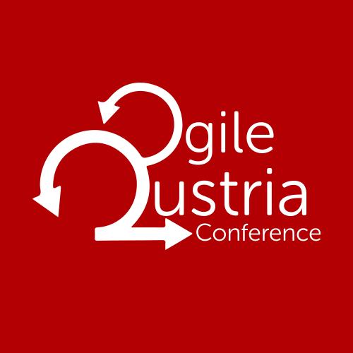 Agile Austria