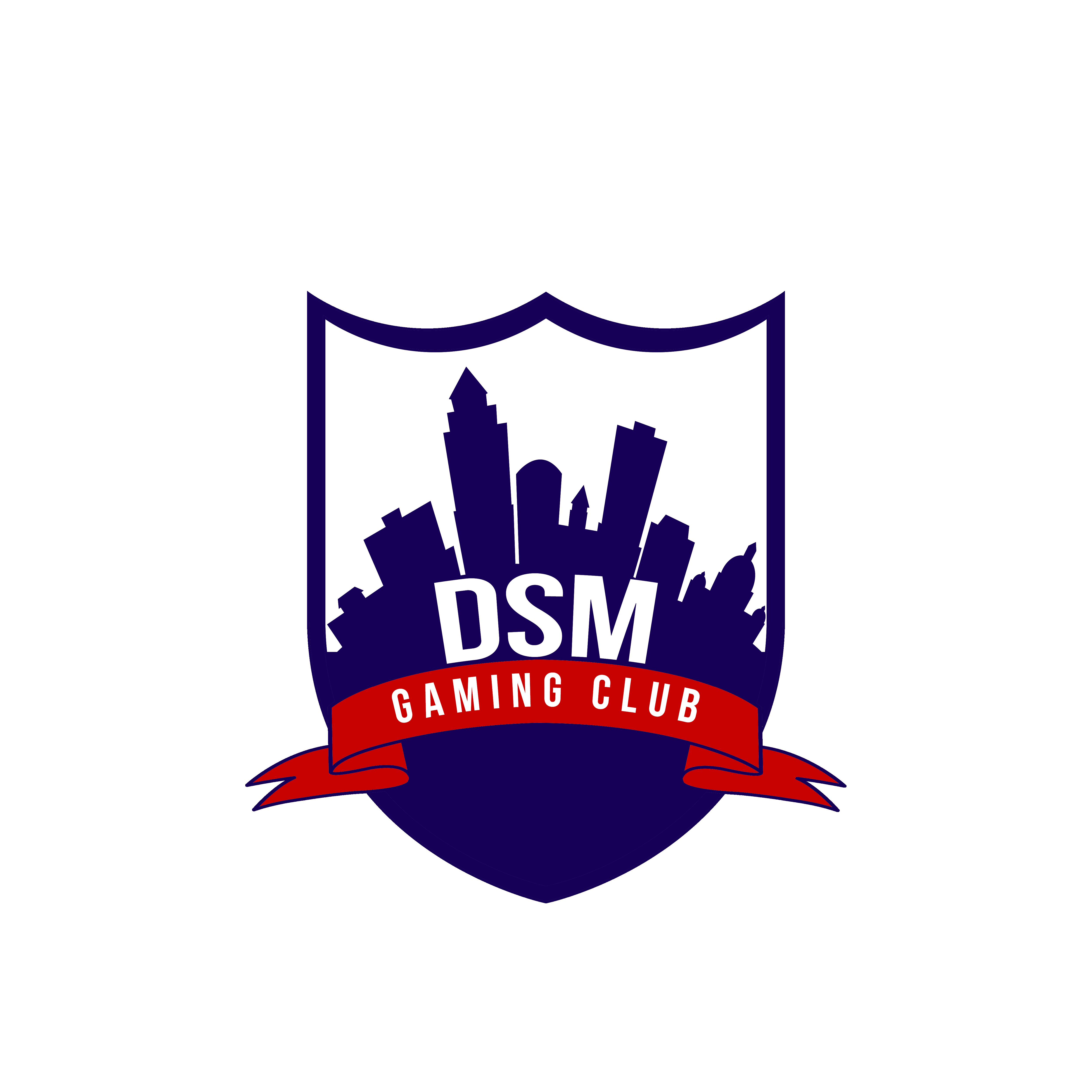 Des Moines Gaming Club