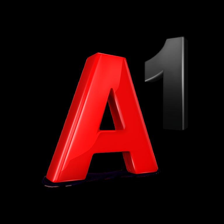 A1 Telekom