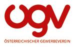 ÖGV - Österreichischer Gewerbeverein