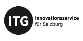 ITG Innovationsservice für Salzburg