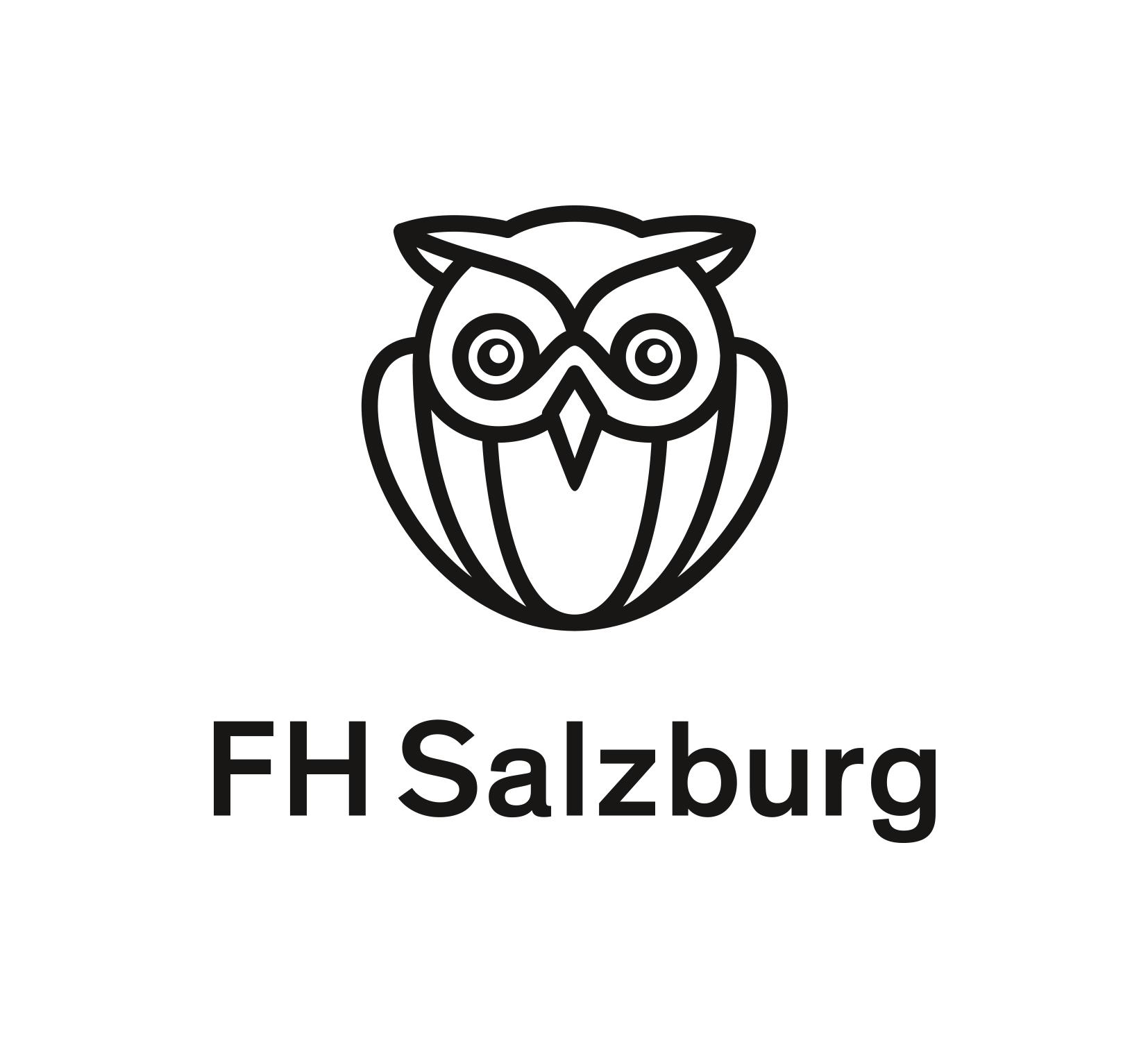 FH Salzburg