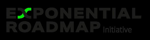 Exponential Roadmap