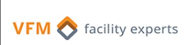 VFM Facility Experts