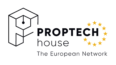 EU PropTech House, The Alliance of European PropTech Associations