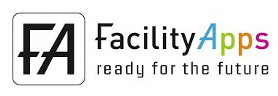 Facility Apps