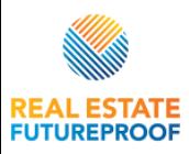 Real Estate Futureproof