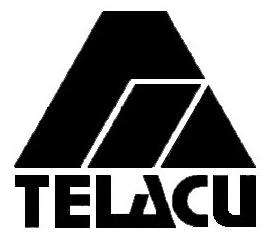 TELACU