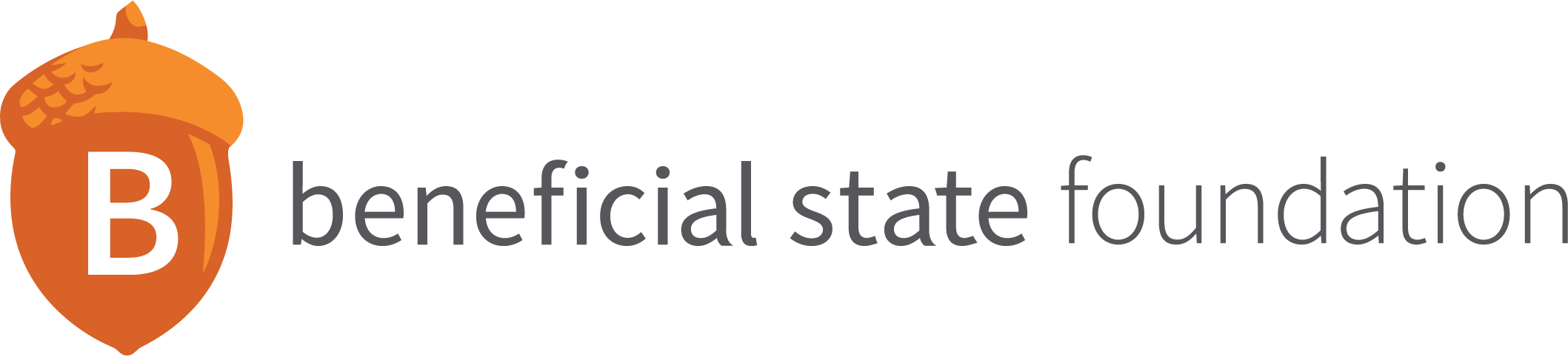 Beneficial State Foundation