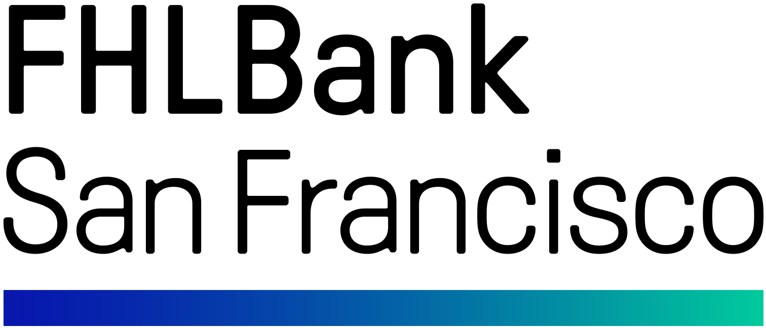 FHL Bank of SF
