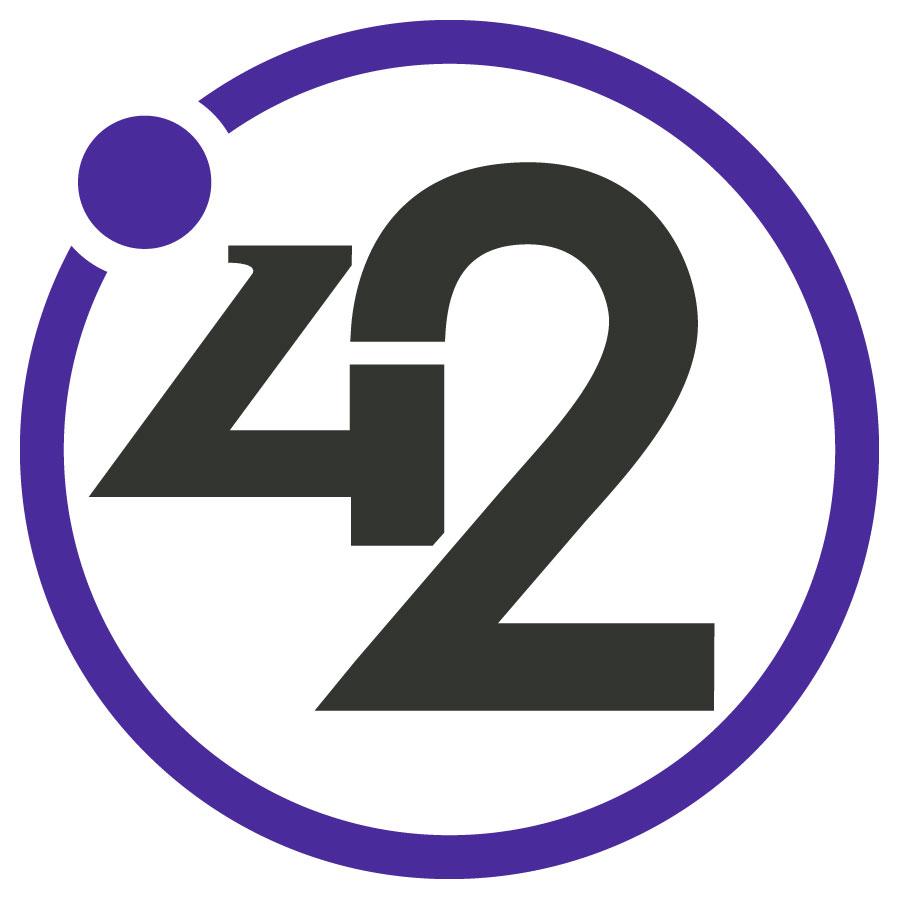 42 Inc.