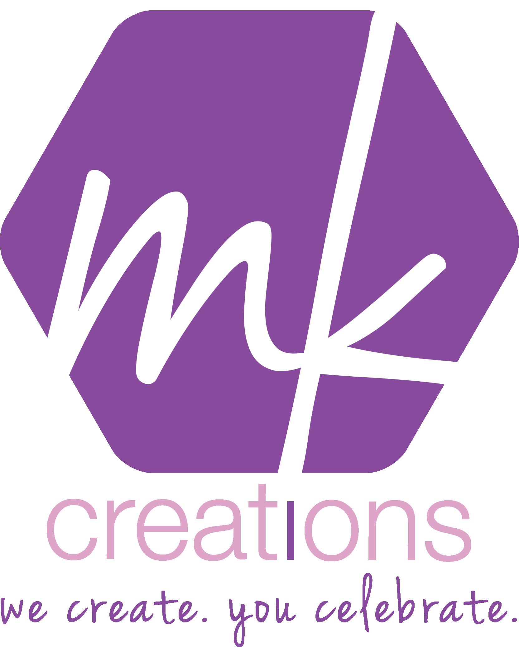 Mini K Creations