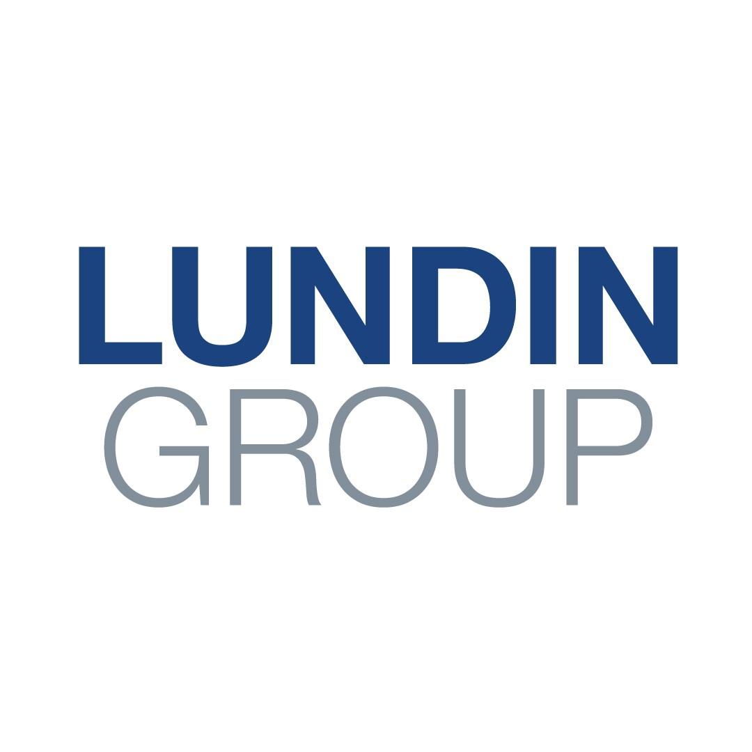 Lundin Group
