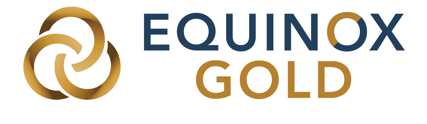 Equinox Gold Corp