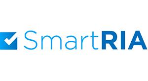 SmartRia