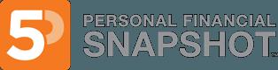 Personal Financial Snapshot
