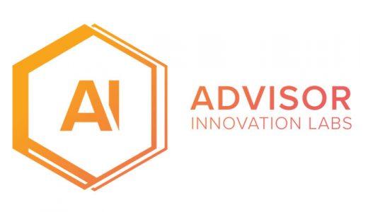 Advisor Innovation Labs