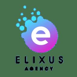 Elixus