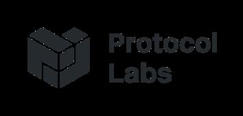 Protocol Labs