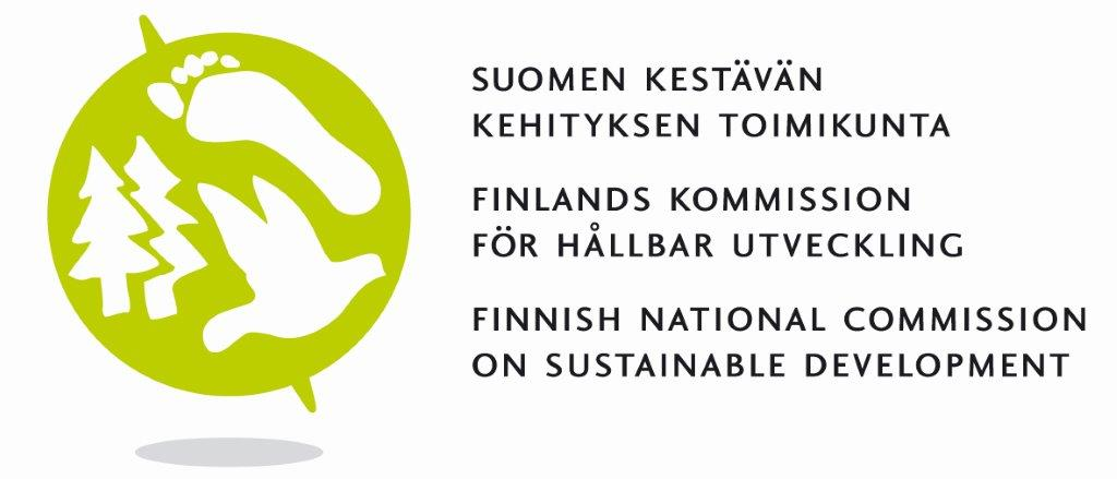Finnish National Commission on Sustainable Development