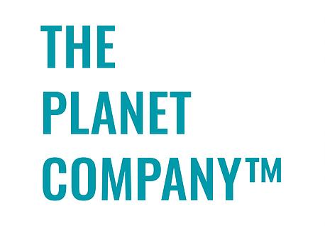 The Planet Company