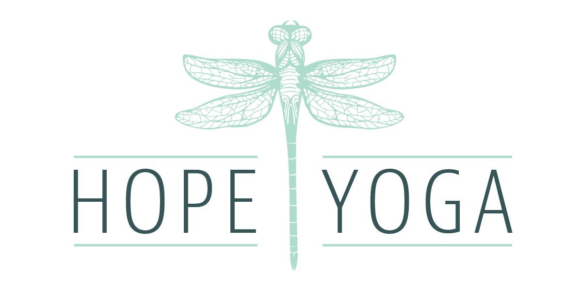 Hope Yoga Studio
