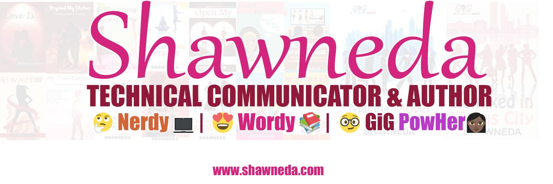 Shawneda.com