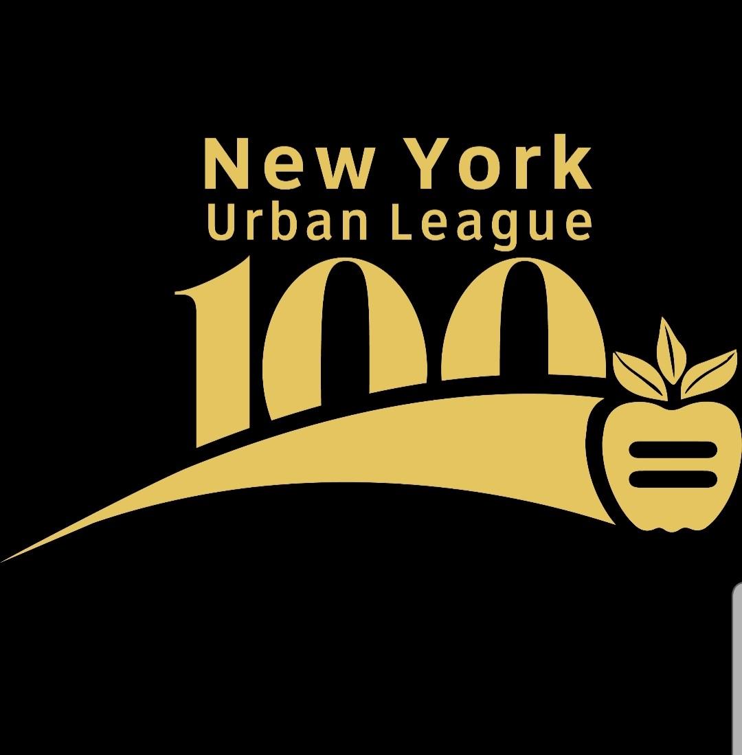 New York Urban League