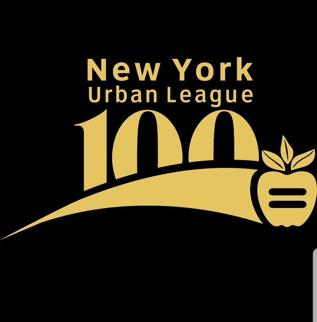 New York Urban League