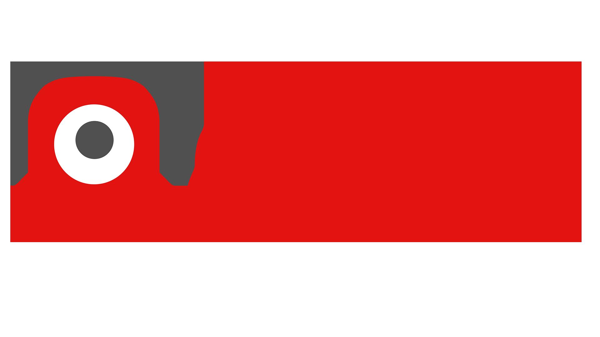 Ooigo