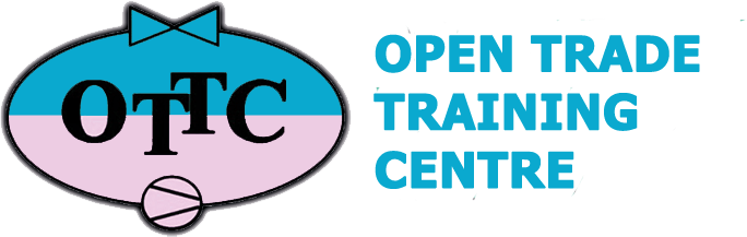 Open Trade Training Centre