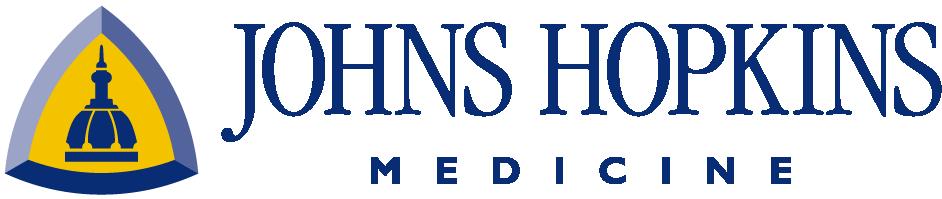 Johns Hopkins Myelitis and Myelopathy Center