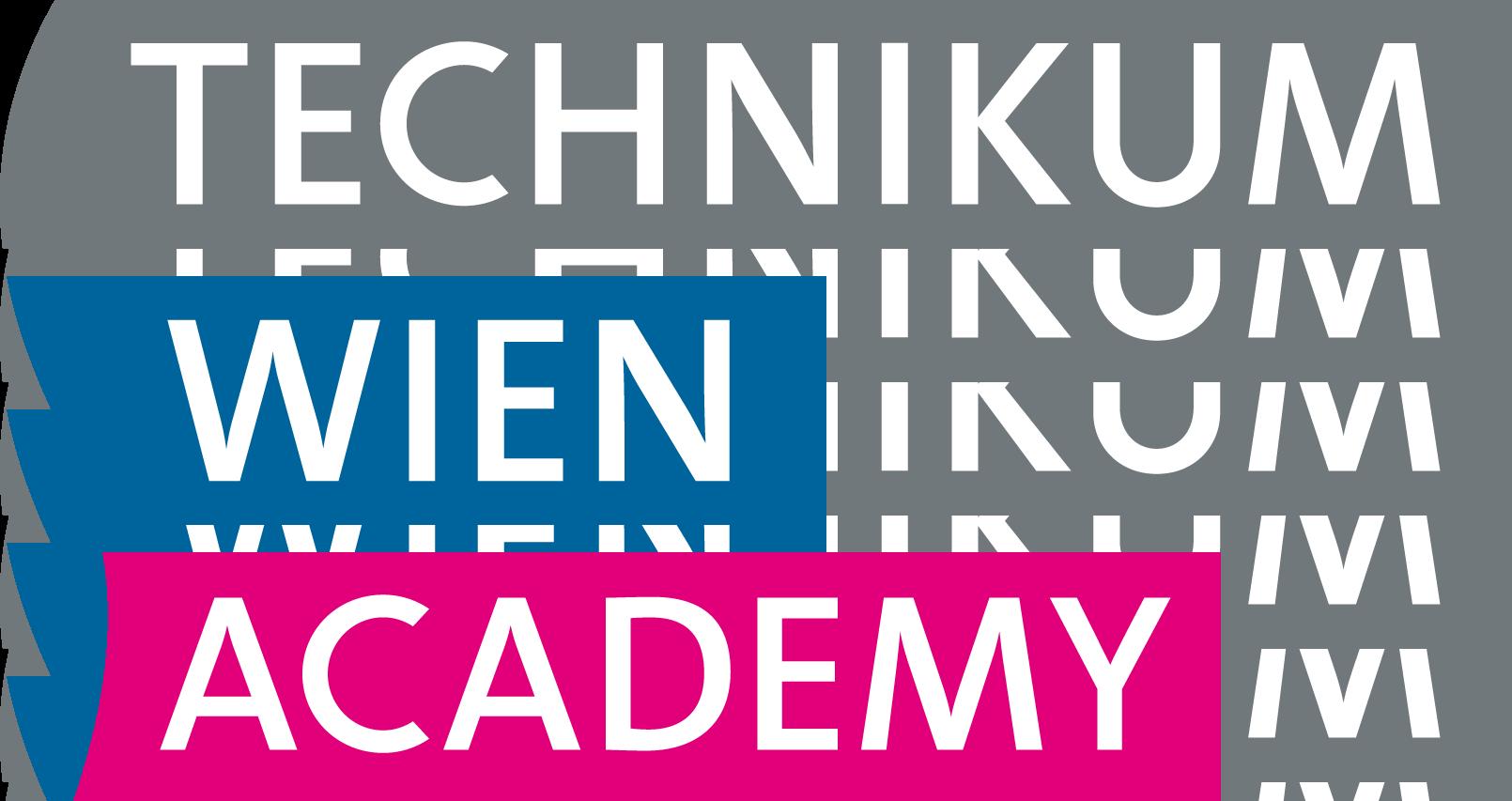 Technikum Academy