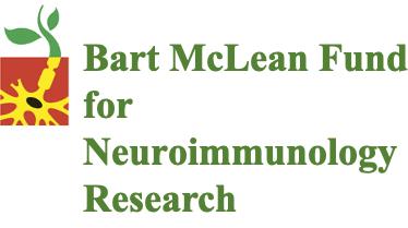 Bart McLean Fund for Neuroimmunology Research