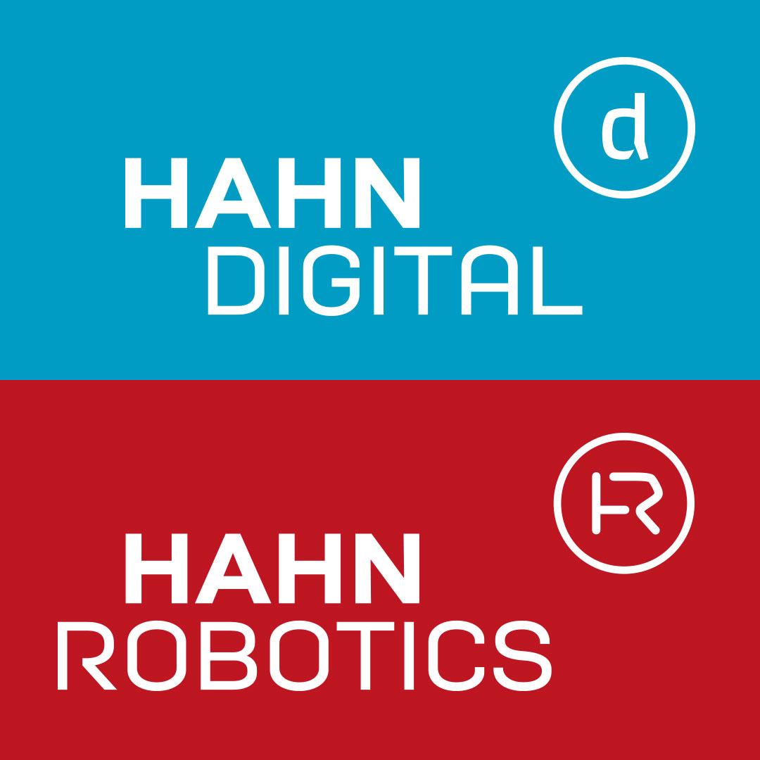 Hahn Digital