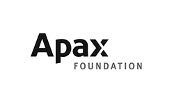 Apax Foundation