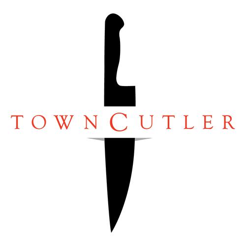 Town Cutler