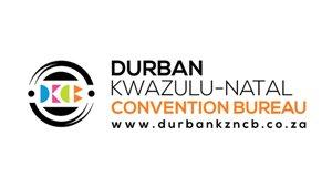 Durban KZN Convention Bureau