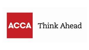 ACCA Global
