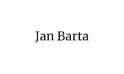 Jan Barta